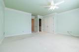 2947 Four Pines Drive - Photo 72