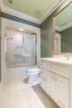 2947 Four Pines Drive - Photo 73
