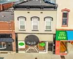 703/705 Main Street - Photo 1