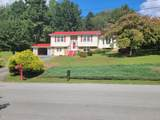 106 Lynn Acres Rd Road - Photo 1