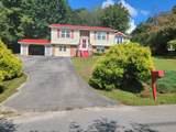 106 Lynn Acres Rd Road - Photo 3