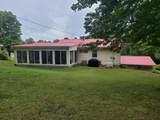 106 Lynn Acres Rd Road - Photo 4