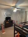 693 Cottonwood Dr - Photo 10
