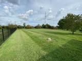 109 Deer Creek Drive - Photo 35