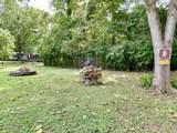 3221 Dixie Bend Road - Photo 17