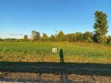 1749 Old Hare Rd. - Photo 4