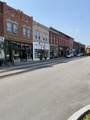 307 Main Street - Photo 52