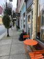 307 Main Street - Photo 61