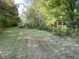 764 Corn Cemetery Road - Photo 22
