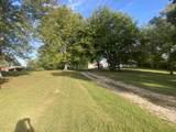 764 Corn Cemetery Road - Photo 26