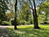 3375-3491 Briar Hill Road - Photo 38