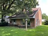 3375-3491 Briar Hill Road - Photo 39