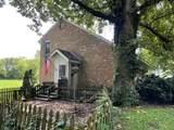 3375-3491 Briar Hill Road - Photo 40