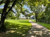 3375-3491 Briar Hill Road - Photo 61