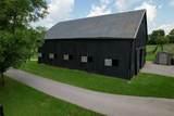 3375-3491 Briar Hill Road - Photo 62