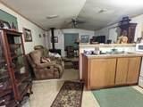 575 Rocky Branch Road - Photo 14