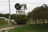 6009 Parker Lane - Photo 3