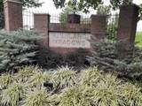 29 Highland Meadows Circle - Photo 21