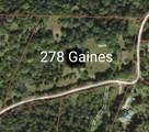 278 Gaines Road - Photo 4