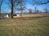 1 Clark Hills - Photo 1