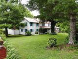 405 Locust Branch School Road - Photo 1