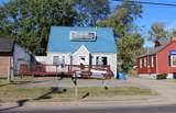 813 Fourth Street - Photo 1