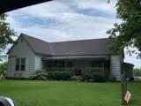 835 Kentucky 3436 - Photo 1