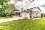 351 Foxwood Drive - Photo 19