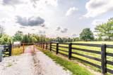 351 Foxwood Drive - Photo 6