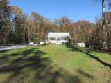 224 Moberly Bend Road - Photo 29