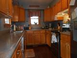 7250 Old Beaver Rd - Photo 2