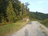 7250 Old Beaver Rd - Photo 40