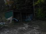 7250 Old Beaver Rd - Photo 41