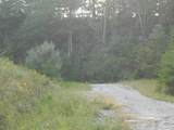 7250 Old Beaver Rd - Photo 43