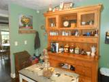 7250 Old Beaver Rd - Photo 5