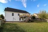 1016 Cedar Ridge Lane - Photo 25