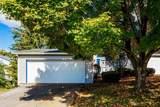 3639 Leisure Creek Court - Photo 1