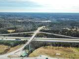 58 Willisburg Road - Photo 10