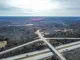 58 Willisburg Road - Photo 11