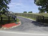 932 Ky Hwy 982 - Photo 2