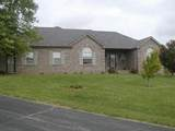 932 Ky Hwy 982 - Photo 22