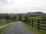 932 Ky Hwy 982 - Photo 29