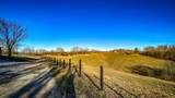 1051 Burgin Road - Photo 59