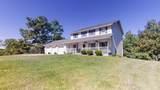 1264 Dividing Ridge Road - Photo 5