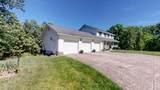 1264 Dividing Ridge Road - Photo 6
