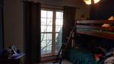250 Country View - Photo 18
