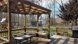 250 Country View - Photo 22