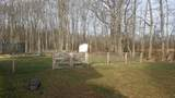 250 Country View - Photo 25