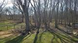250 Country View - Photo 26