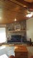250 Country View - Photo 4